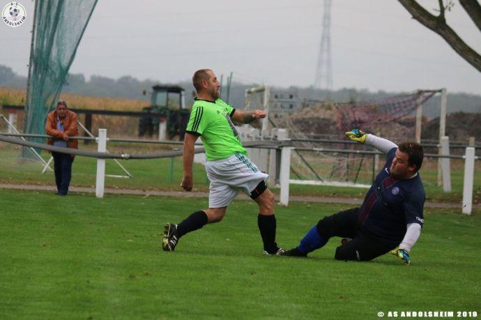 AS Andolsheim Vs FC Obergheim 061019 00018
