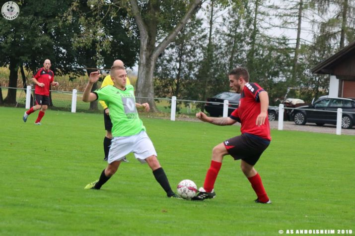 AS Andolsheim Vs FC Obergheim 061019 00021
