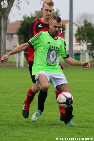 AS Andolsheim Vs FC Obergheim 061019 00024