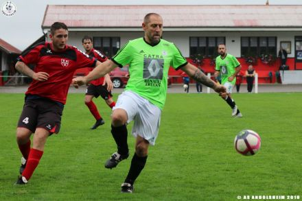 AS Andolsheim Vs FC Obergheim 061019 00026