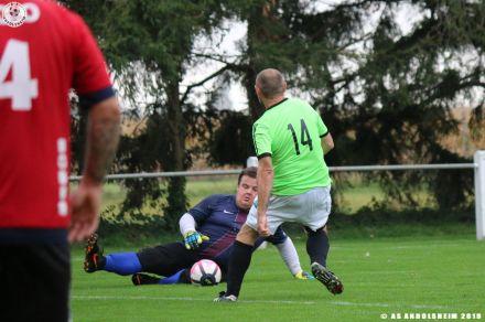AS Andolsheim Vs FC Obergheim 061019 00028