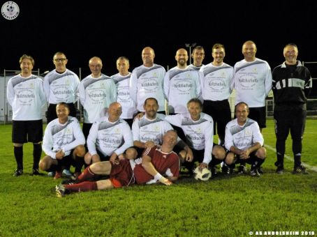 AS Andolsheim Vs Jebsheim 0419119 00001