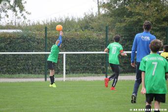 AS AndolsheimU 13 vs Riquewihr 05101900005