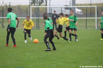 AS AndolsheimU 13 vs Riquewihr 05101900012