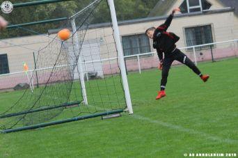AS AndolsheimU 13 vs Riquewihr 05101900013