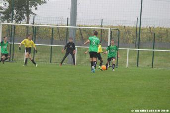 AS AndolsheimU 13 vs Riquewihr 05101900015