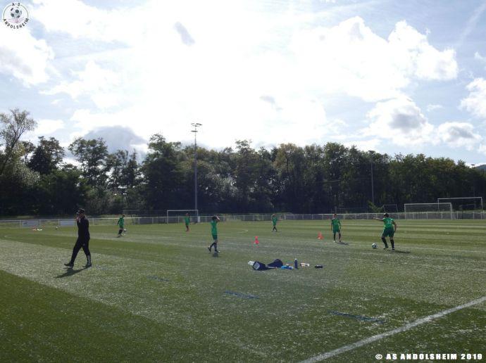 ASA_U11A_vs_FCIngersheim_EVFBergheim 00000