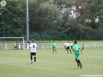 ASA_U11A_vs_FCIngersheim_EVFBergheim 00006