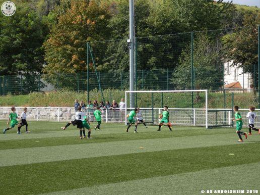 ASA_U11A_vs_FCIngersheim_EVFBergheim 00010
