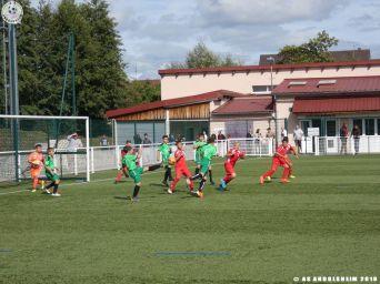 ASA_U11A_vs_FCIngersheim_EVFBergheim 00018