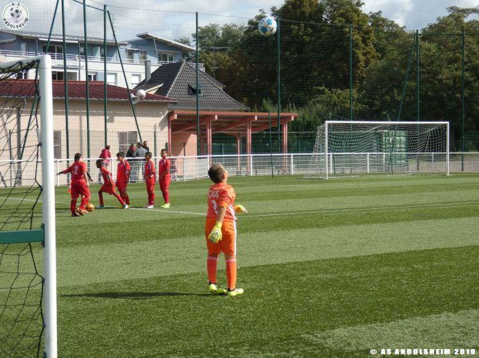 ASA_U11A_vs_FCIngersheim_EVFBergheim 00030