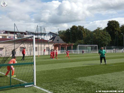 ASA_U11A_vs_FCIngersheim_EVFBergheim 00032