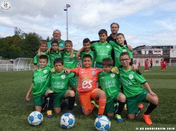 ASA_U11A_vs_FCIngersheim_EVFBergheim 00035