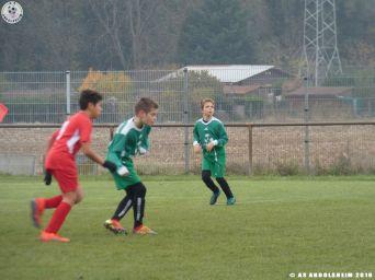 AS Andolsheim U 11 Plateau SRC 231119 00001