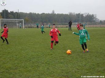 AS Andolsheim U 11 Plateau SRC 231119 00012