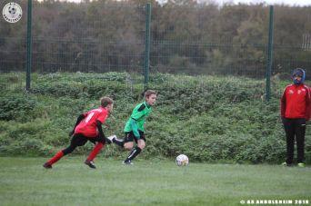 AS Andolsheim U13 vs FC Heiteren 131119 00001