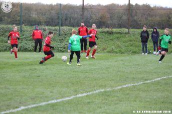 AS Andolsheim U13 vs FC Heiteren 131119 00003