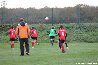 AS Andolsheim U13 vs FC Heiteren 131119 00004