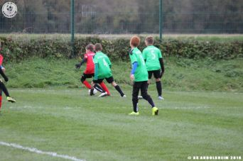 AS Andolsheim U13 vs FC Heiteren 131119 00006