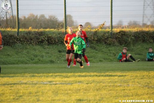 AS Andolsheim U13 vs FC Heiteren 131119 00010