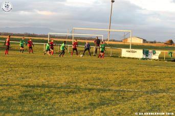 AS Andolsheim U13 vs FC Heiteren 131119 00012
