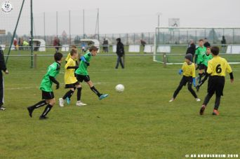 AS Andolsheim U13 vs FC Riquewihr 231119 00001