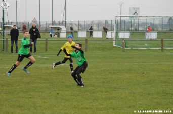 AS Andolsheim U13 vs FC Riquewihr 231119 00002