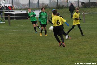 AS Andolsheim U13 vs FC Riquewihr 231119 00004