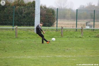 AS Andolsheim U13 vs FC Riquewihr 231119 00005