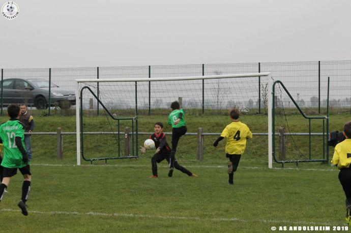 AS Andolsheim U13 vs FC Riquewihr 231119 00008