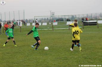 AS Andolsheim U13 vs FC Riquewihr 231119 00013