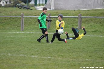 AS Andolsheim U13 vs FC Riquewihr 231119 00015