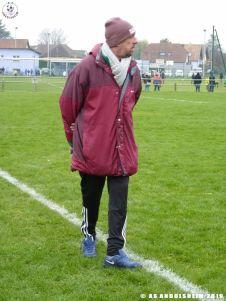 AS Andolsheim U18 2 vs FC OBERGHERGHEIM 231119 00004