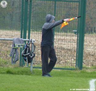 AS Andolsheim U18 2 vs FC OBERGHERGHEIM 231119 00007