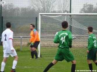 AS Andolsheim U18 2 vs FC OBERGHERGHEIM 231119 00011