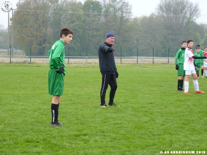 AS Andolsheim U18 2 vs FC OBERGHERGHEIM 231119 00013