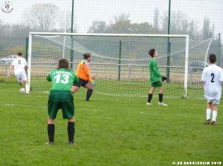 AS Andolsheim U18 2 vs FC OBERGHERGHEIM 231119 00016