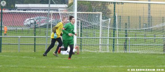 AS Andolsheim U18 2 vs FC OBERGHERGHEIM 231119 00017