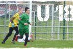 U 18 District 3 vs FC Oberhergheim …