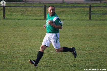 AS Andolsheim Seniors 3 vs Heiteren 241119 00006