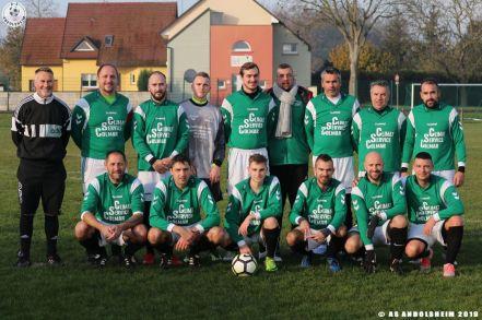 AS Andolsheim Seniors 3 vs Heiteren 241119 00013