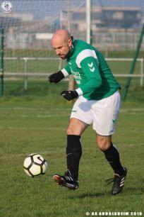 AS Andolsheim Seniors 3 vs Heiteren 241119 00016