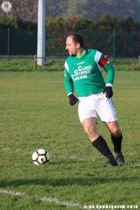 AS Andolsheim Seniors 3 vs Heiteren 241119 00017