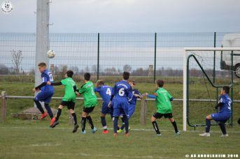 AS Andolsheim U 13 3 vs SR Kaysersberg 071219 00004