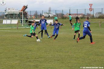 AS Andolsheim U 13 3 vs SR Kaysersberg 071219 00016