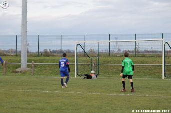 AS Andolsheim U 13 3 vs SR Kaysersberg 071219 00019