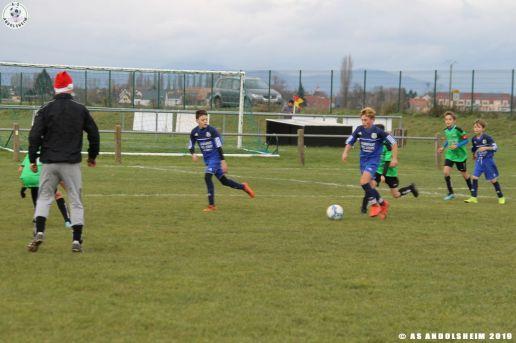 AS Andolsheim U 13 3 vs SR Kaysersberg 071219 00022