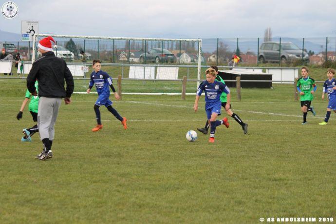 AS Andolsheim U 13 3 vs SR Kaysersberg 071219 00023