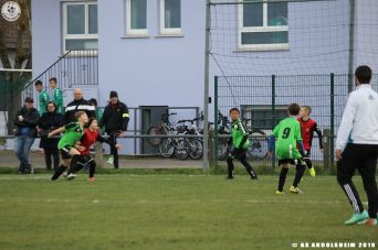 AS Andolsheim U 13 Avenir Vauban 071219 00002