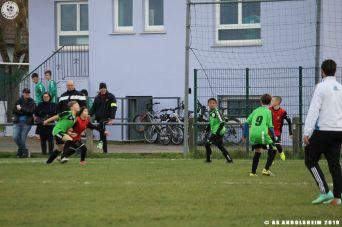 AS Andolsheim U 13 Avenir Vauban 071219 00002